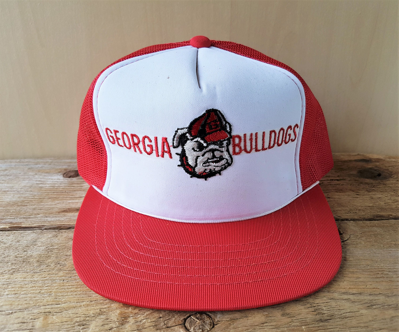 Old-Town-Logo Adjustable Baseball Cap Wool Strapback Dad Hat Vintage Unstructured Trucker Hat