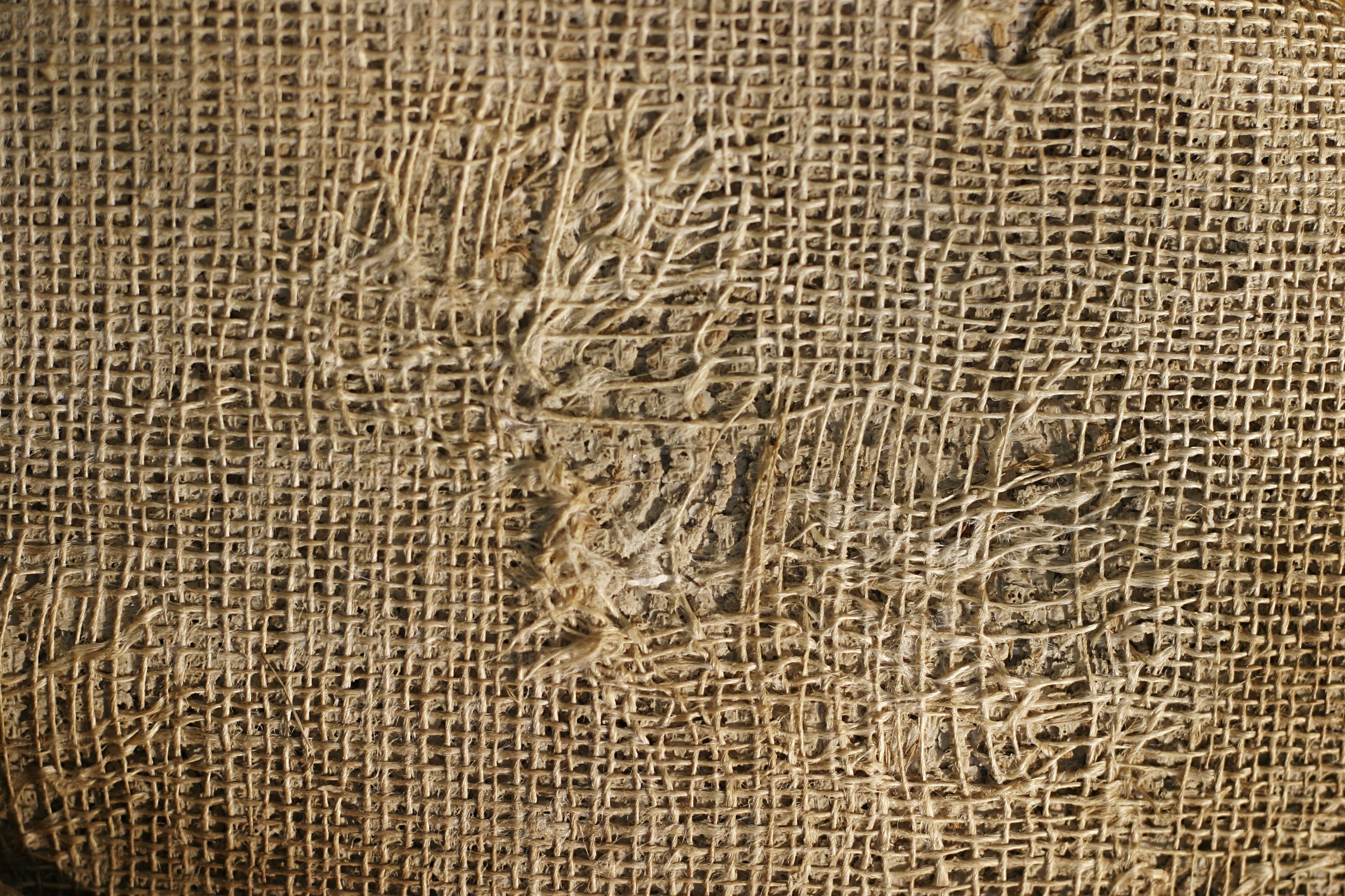 Image Gallery old fabric texture