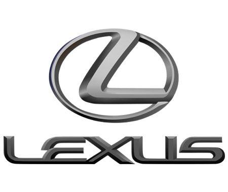 logo lexus download vector dan gambar download logo pinterest rh pinterest com lexus logo vector free lexus logo vector free