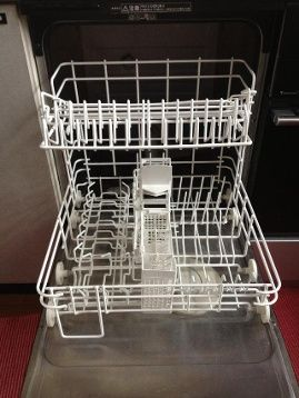 30 Spring Cleaning Hacks Cleaning Hacks Spring Cleaning Hacks Cleaning Your Dishwasher