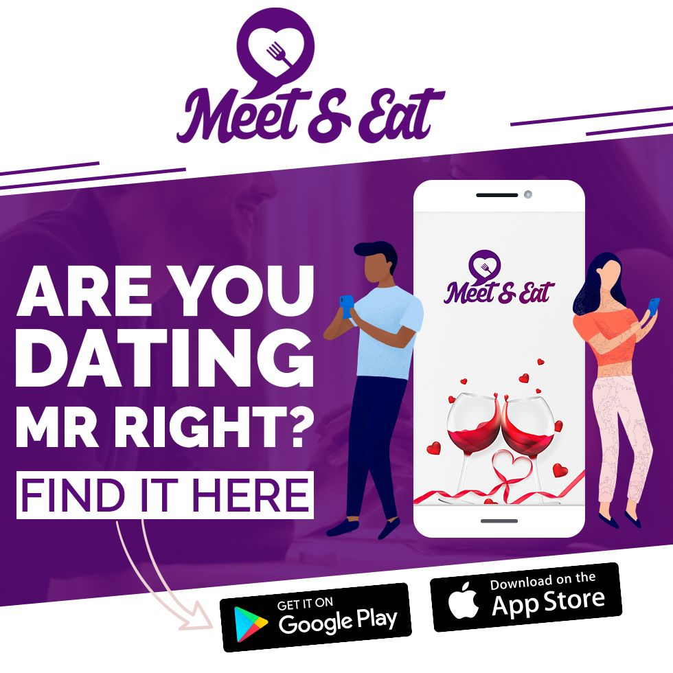 best dating apps for relationships free