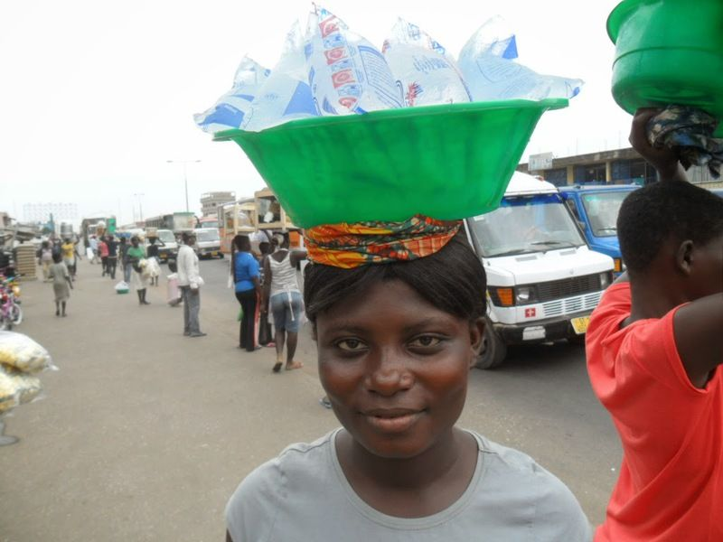 NEWSPOST247 Why Nigeria Lacks Clean Drinkable Water