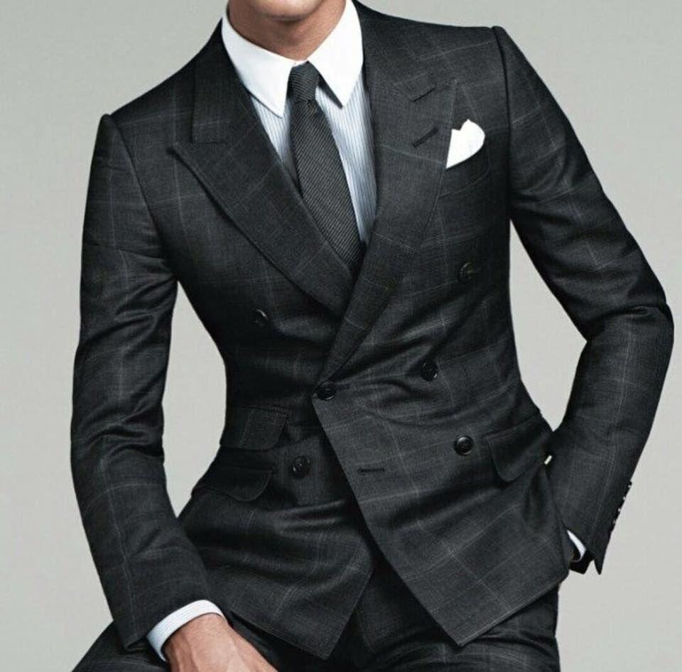 Pin by eladio ruiz on men suits pinterest menus suits suit