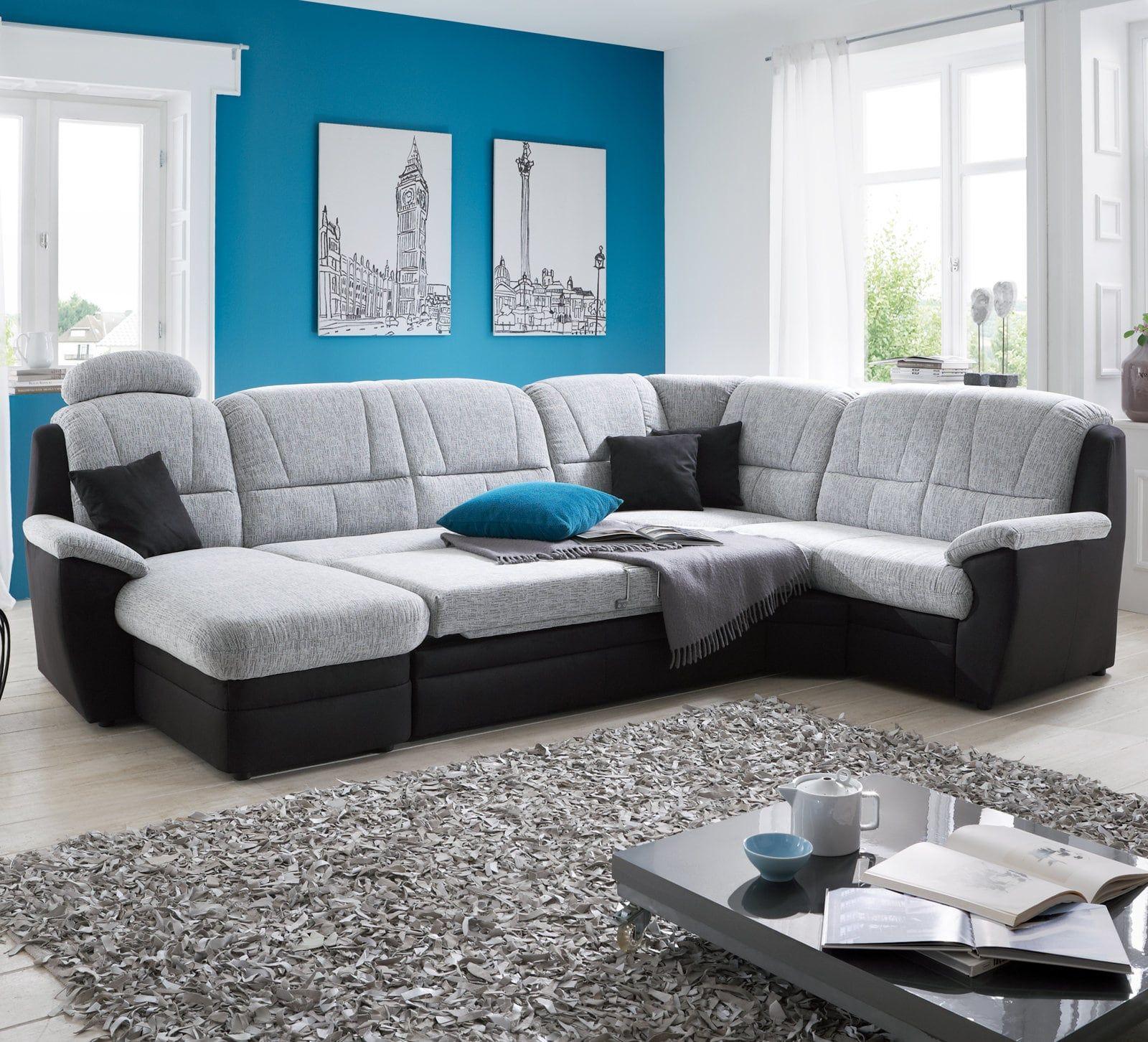 Pin by ROLLER Clever einrichten on Wohnen Garnituren