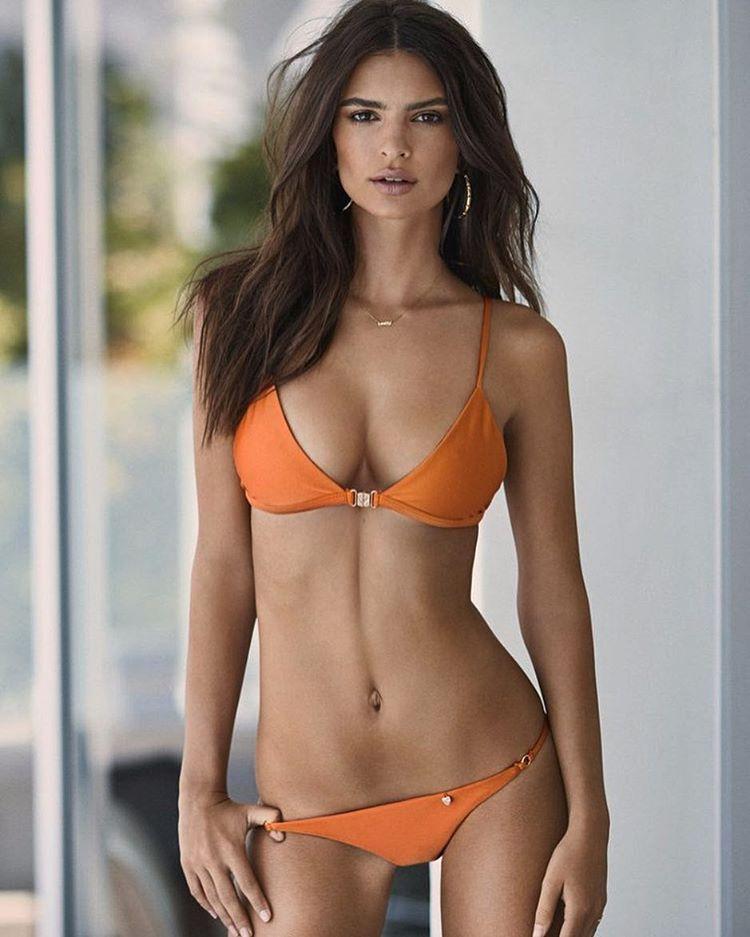bio bikini du