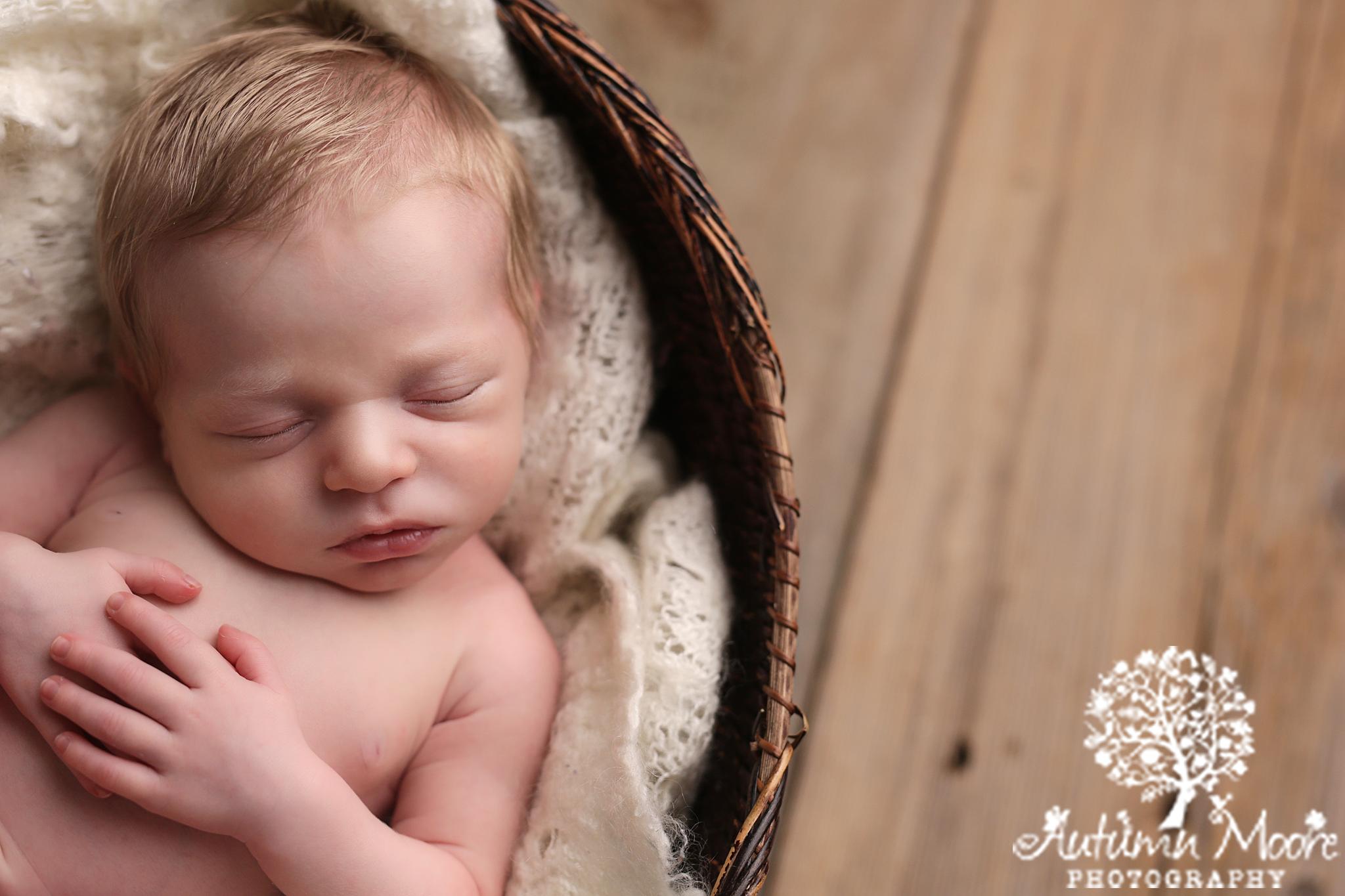 Mr J Harrah Okc Edmond Newborn Photography Newborn Newborn Photography Beautiful Babies