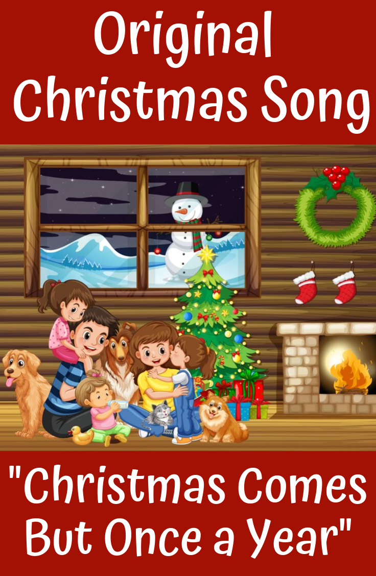 Christmas Song & Activity Gr14 Includes mp3s, Music