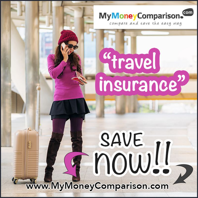 Compare Cheap Travel Insurance Quote Simple quotes
