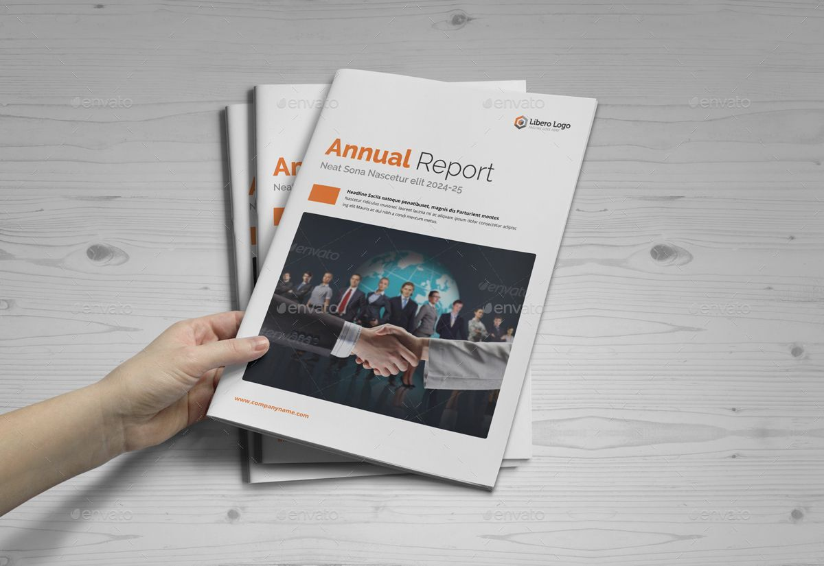 Annual Report Design v1 #annualreports Annual Report Design v1 #Affiliate #Report, #sponsored, #Annual, #Design #annualreports