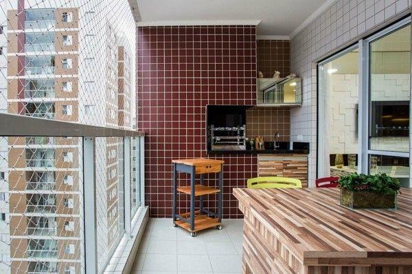 Gestaltungsideen Terrasse Kleine Terrasse Gestalten
