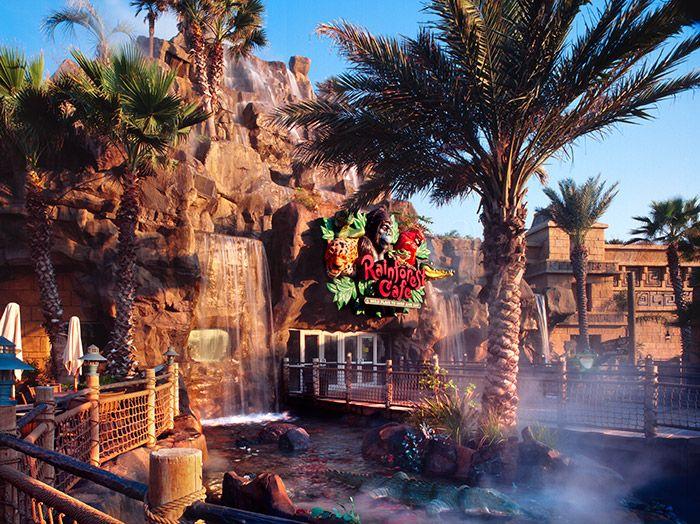 Galveston Island Guide Restaurants Attractions Shopping Galveston Beach Hotels Galveston Island Resort