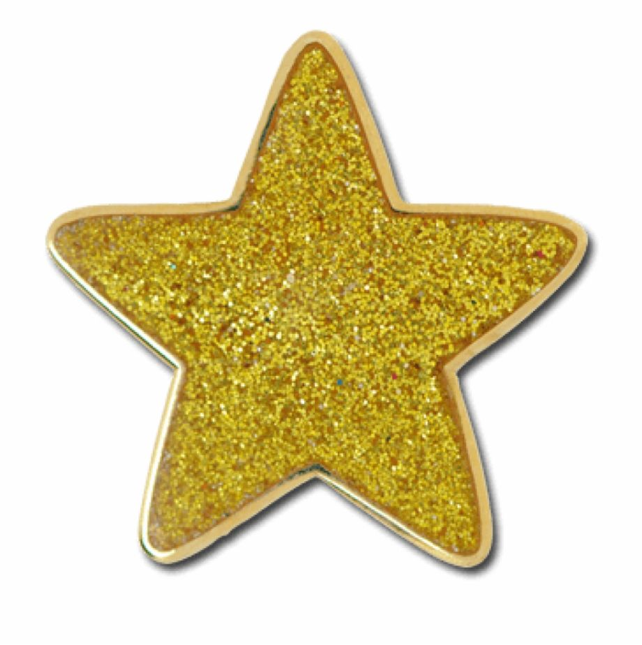 Download Gold Glitter Png Gold Glittery Star Png Png Images Backgrounds For Free Seach And Find More Similar Hd Png Im Gold Glittery Gold Glitter Glittery