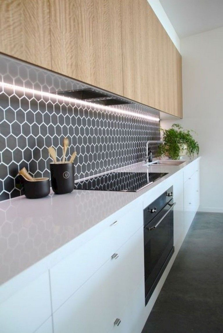 Pinterest Küchenrückwand 102 Marvelous Kitchen Backsplash Remodel Ideas Kitchen