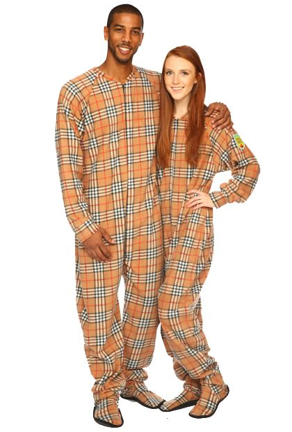 Looking for a cozy one piece suit   99d4a301b