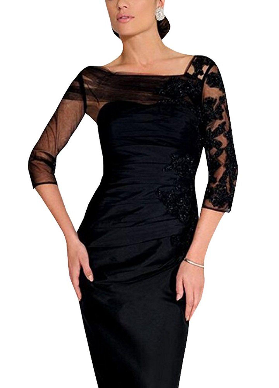 Pin by elegant ladiesu wear on wedding party dress pinterest