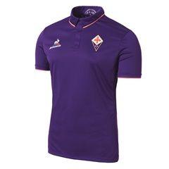 ACF Fiorentina Home Shirt 2016-17
