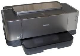 Canon Pixma Ix7000 Driver Download Canon Printer
