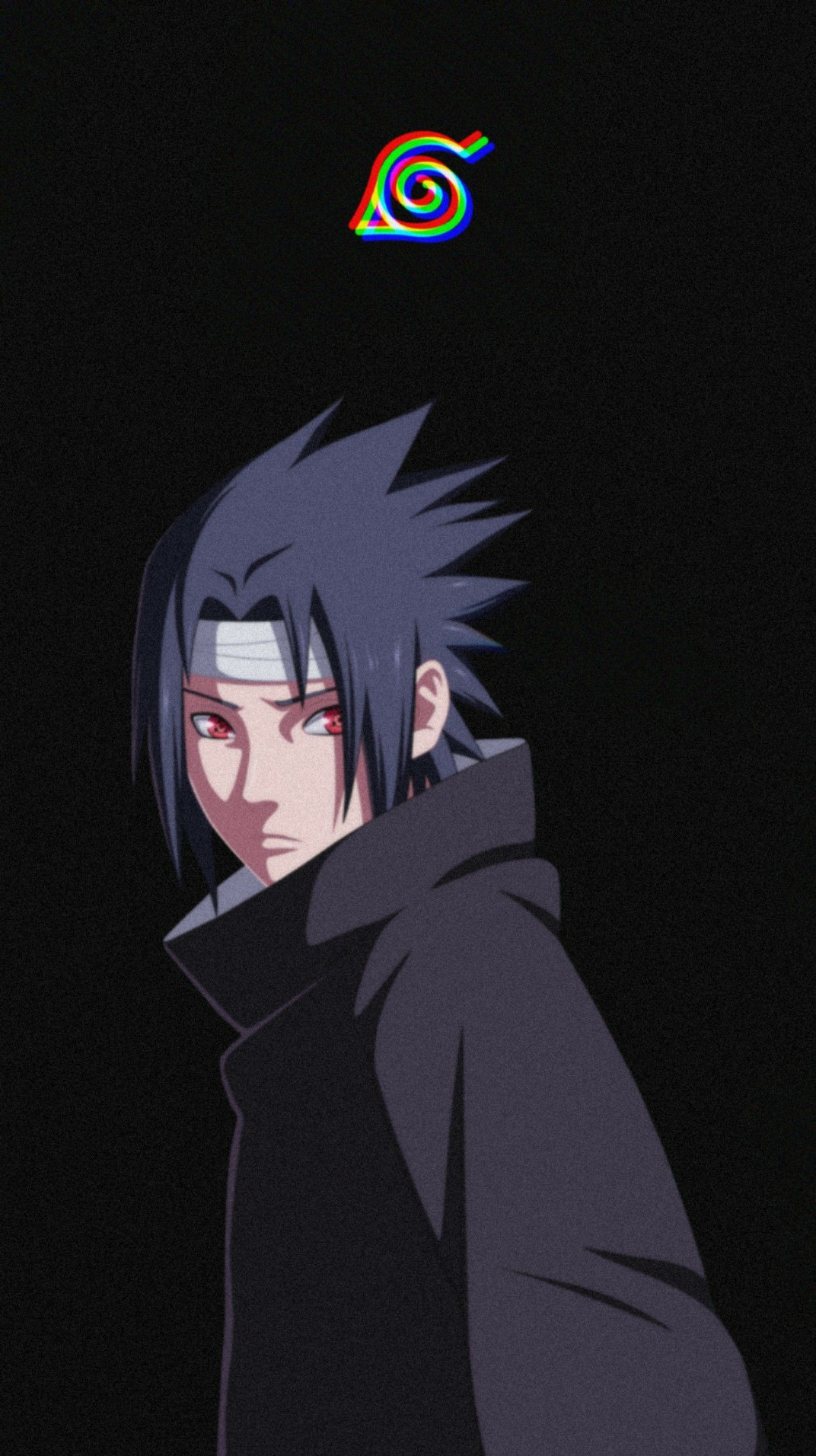 Sasuke Uchiha Wallpaper Hd Instagram Vargz7 Personagens Naruto Shippuden Anime Naruto Itachi Uchiha Wallpapers