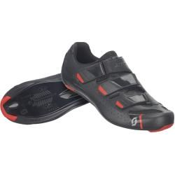 Photo of Reduced cycling shoes for men