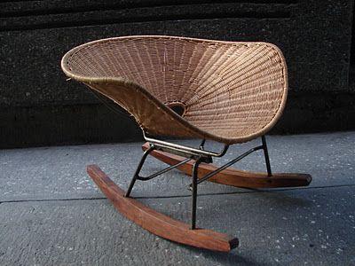 .:Eduardo Herrera Harfuch:.: mobiliario