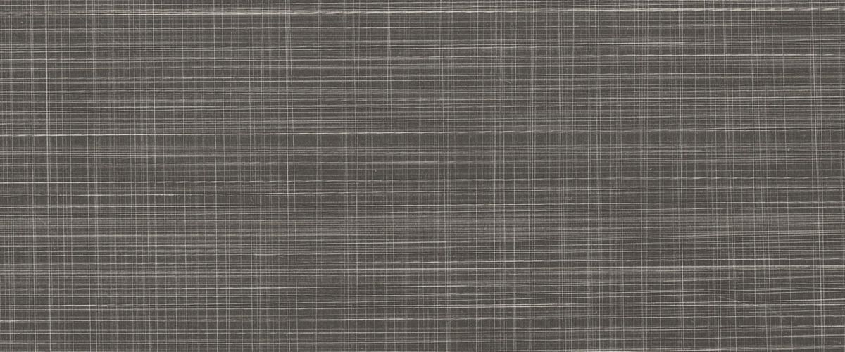 DecoMetal® by Formica Group - Graphite Veil
