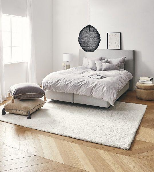 Photo of Ihr Möbel & Interior Online-Shop   WestwingNow