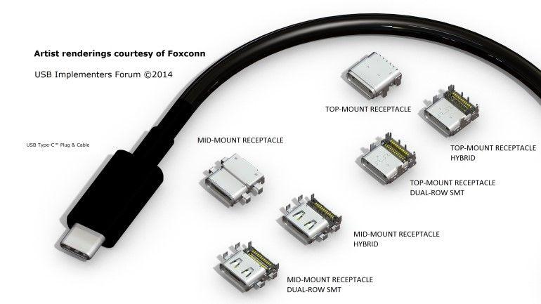 Usb 2 0 X2f 3 0 X2f 3 1 Connectors Amp Pinouts Of Moddiy Com Best Selection Of Pc Modification Supplies Usb Typ C Usb Elektrotechnik