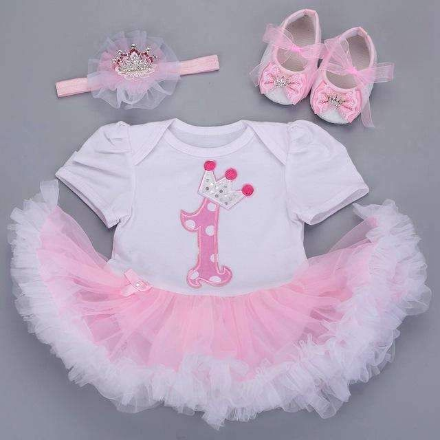 LITTLE GIRLS DISNEY PRINCESS SLIPPERS /& HEADBAND SOFT BALLET STYLE PINK