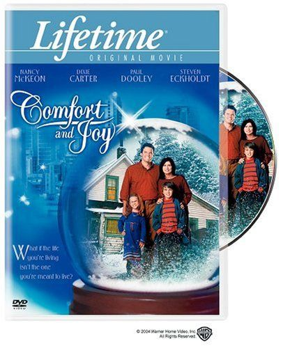 10 Best Christmas Movies Of The 2000s Screenrant Best Christmas Movies Christmas Movies Classic Holiday Movies