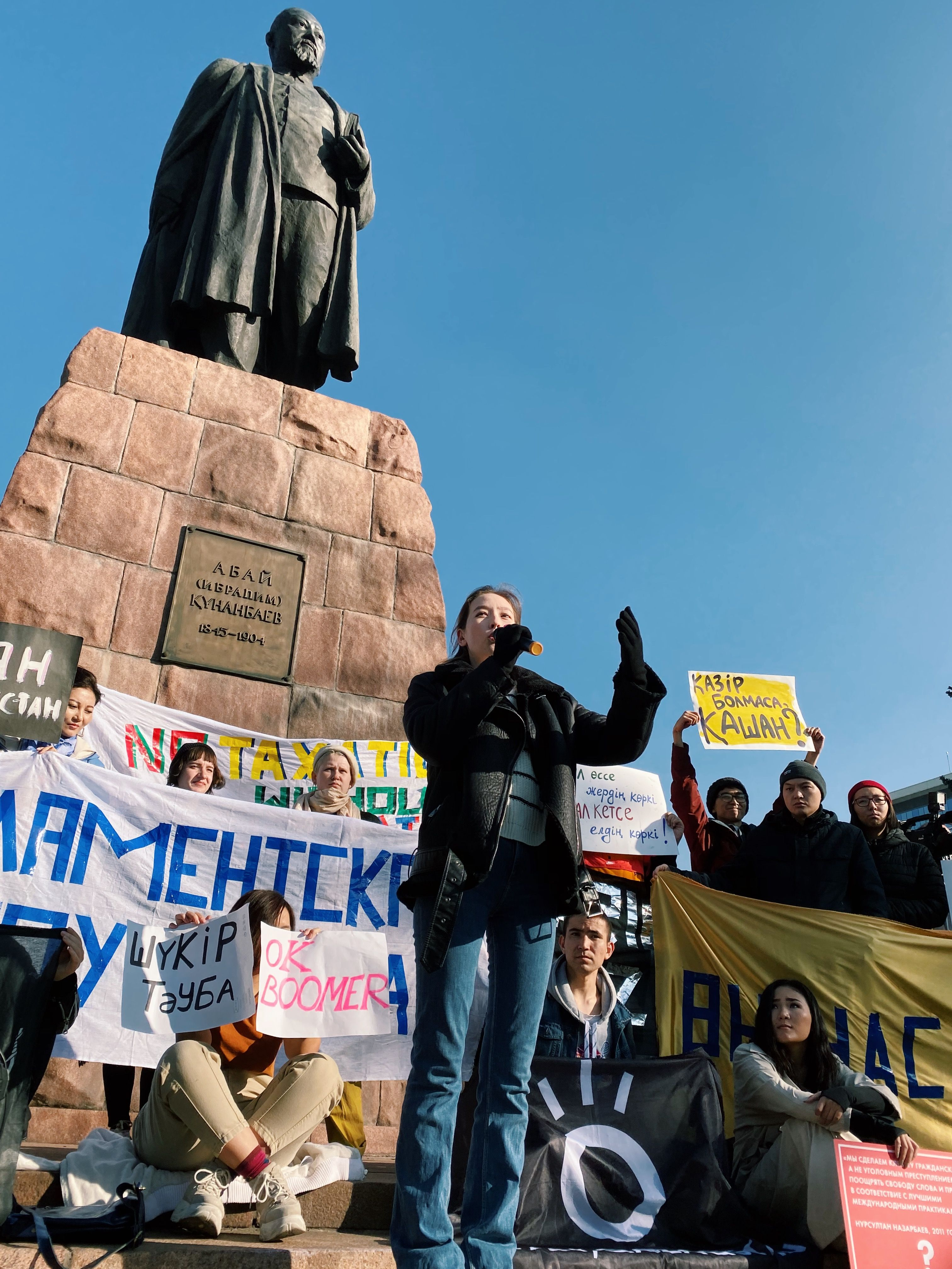 7 Peaceful Protest Ideas Peaceful Protest Protest Political Reform