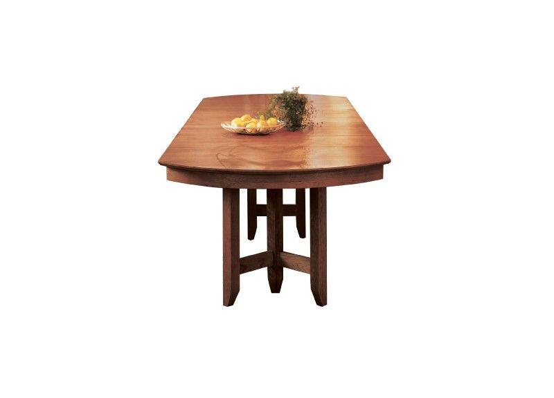 Furniture · Local Furniture Store, Dining Room Furniture: Ann Arbor ...