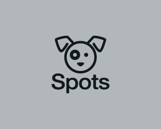 1000+ images about Referencias de logotipo on Pinterest   Logo ...