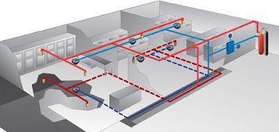 Data Center Design Consideration Fire Suppression Data Center