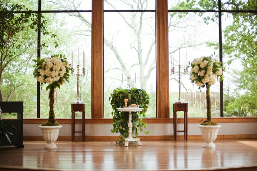 5 Harmony Chapel Aubrey Texas Dallas Wedding