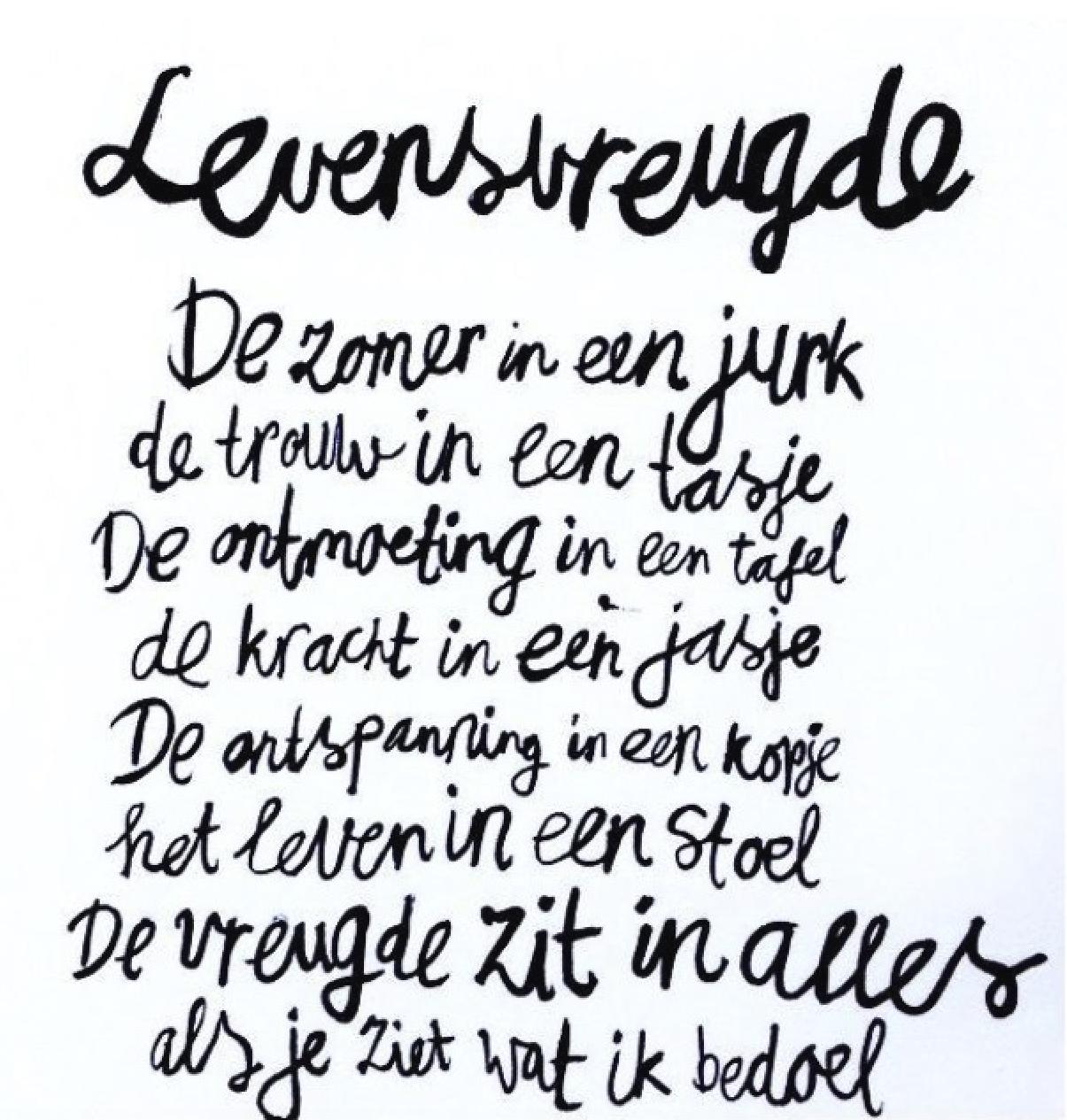 Amsterdam Quotes Pinnatalie Beerepoot On Spreuken  Pinterest  Life Hacks