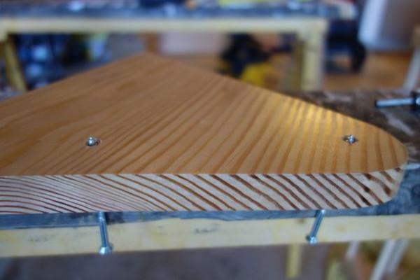 Klettergerüst Pikler : Wie macht man ein klappbares pikler dreieck klettergerüst
