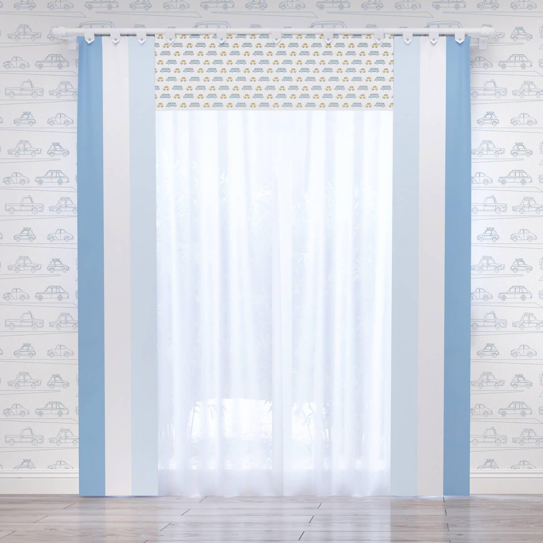 Retales cortinas online dating