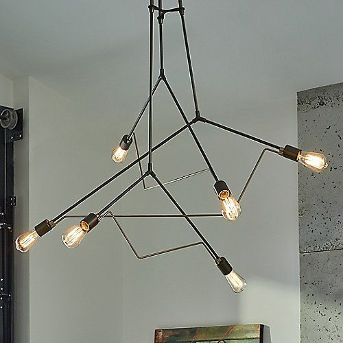 Divergence Pendant With Images Hubbardton Forge Pendant Light