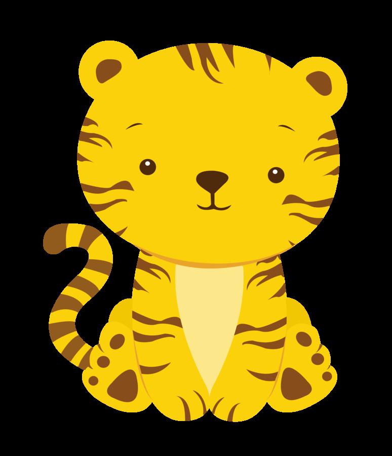 Pin de Melissa Smith en jungle/ Safari baby shower   Pinterest ...