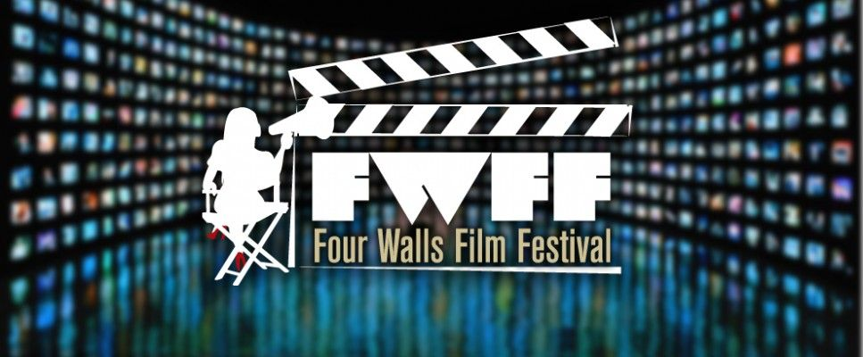 Four Walls Film Festival (Los Angeles, CA) presents Women in Shorts (July 12-15).  This four-day retreat and international film market is dedicated to women filmmakers. Mission: to create, own and distribute the diaspora of women and minority voices that invoke social and political issues and change while entertaining those audiences that are being dismissed by mainstream media.
