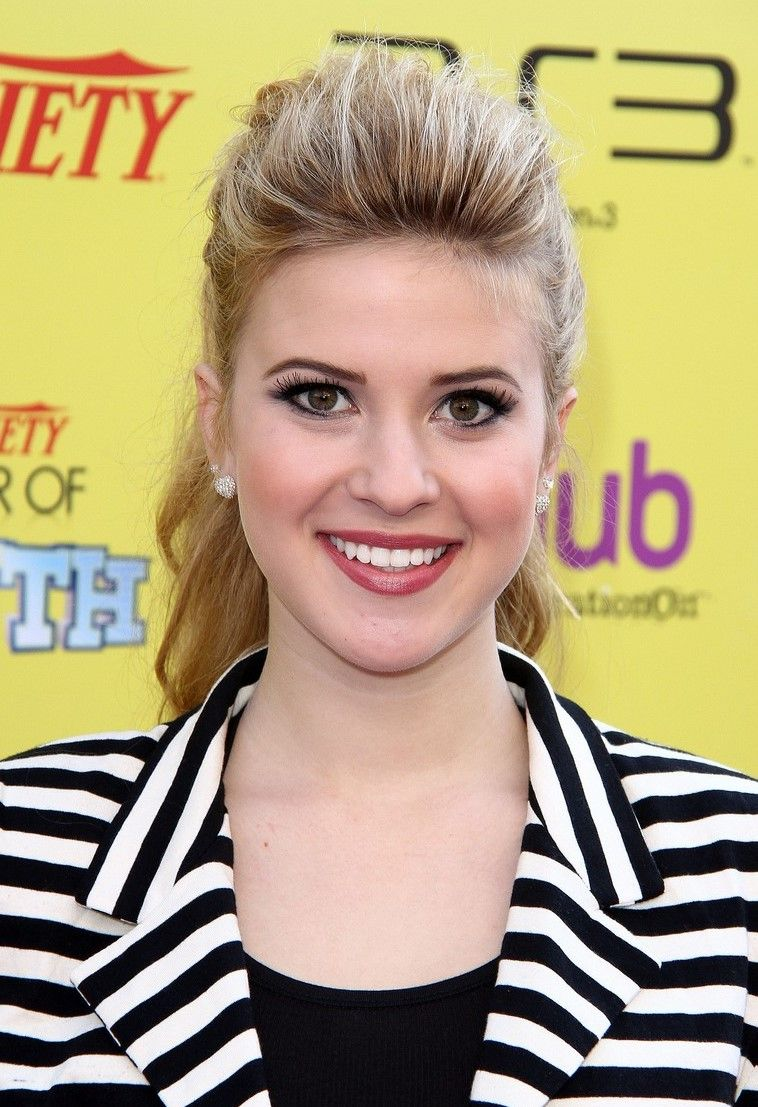 caroline sunshine after partycaroline sunshine insta, caroline sunshine, caroline sunshine instagram, caroline sunshine 2015, caroline sunshine twitter, caroline sunshine movies, caroline sunshine and kenton duty, caroline sunshine roam, caroline sunshine after party, caroline sunshine vk, caroline sunshine wikipedia, caroline sunshine songs, caroline sunshine hot, caroline sunshine boyfriend, caroline sunshine bikini, caroline sunshine shake it up, caroline sunshine height, caroline sunshine and nash grier, caroline sunshine facebook, caroline sunshine imdb