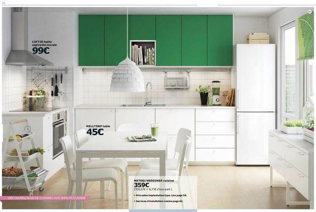 Ikea catalogue cuisine excellent ikea catalogue bureau catalogue