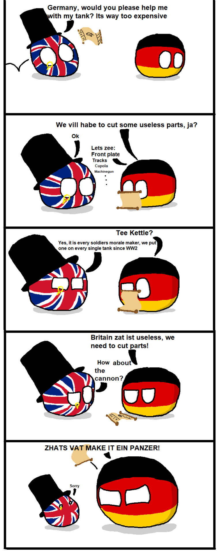 Polandball Memes Gifs Imgflip