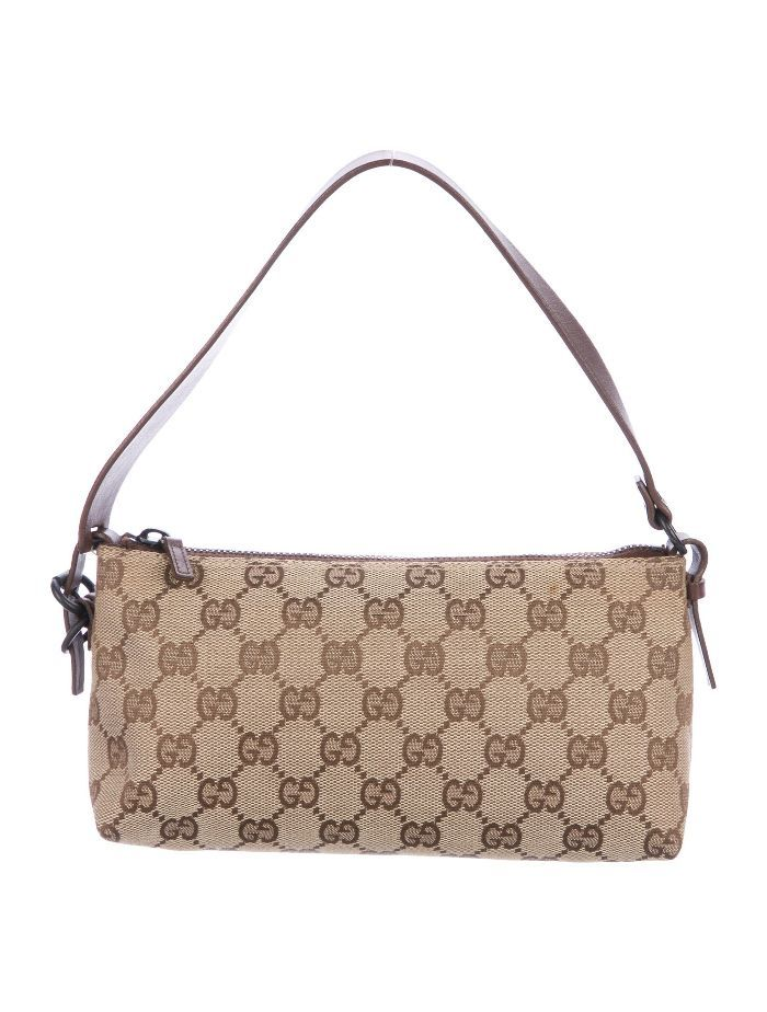 latest fashion competitive price united states It's True: We Just Found 20 Designer It Bags for Under $400 ...