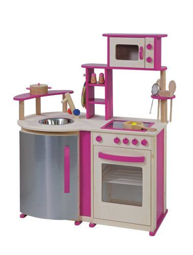 Baby Safety & Health Baby Constructive Playgro Oven Lock