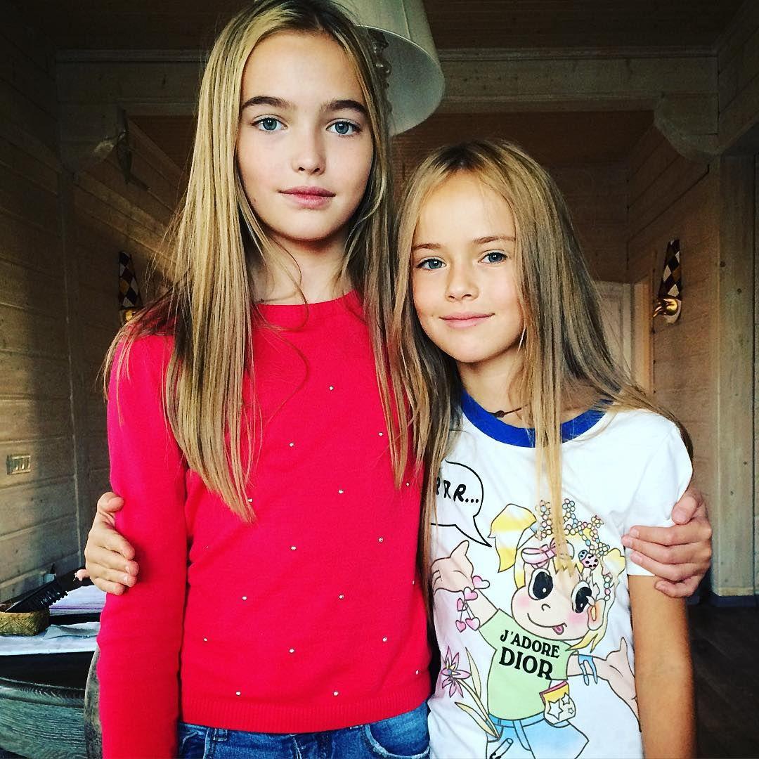 teen russian models xxx