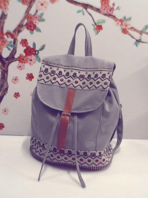 Cute School Bags: Cute School Bags Tumblr | Cute Thing ...