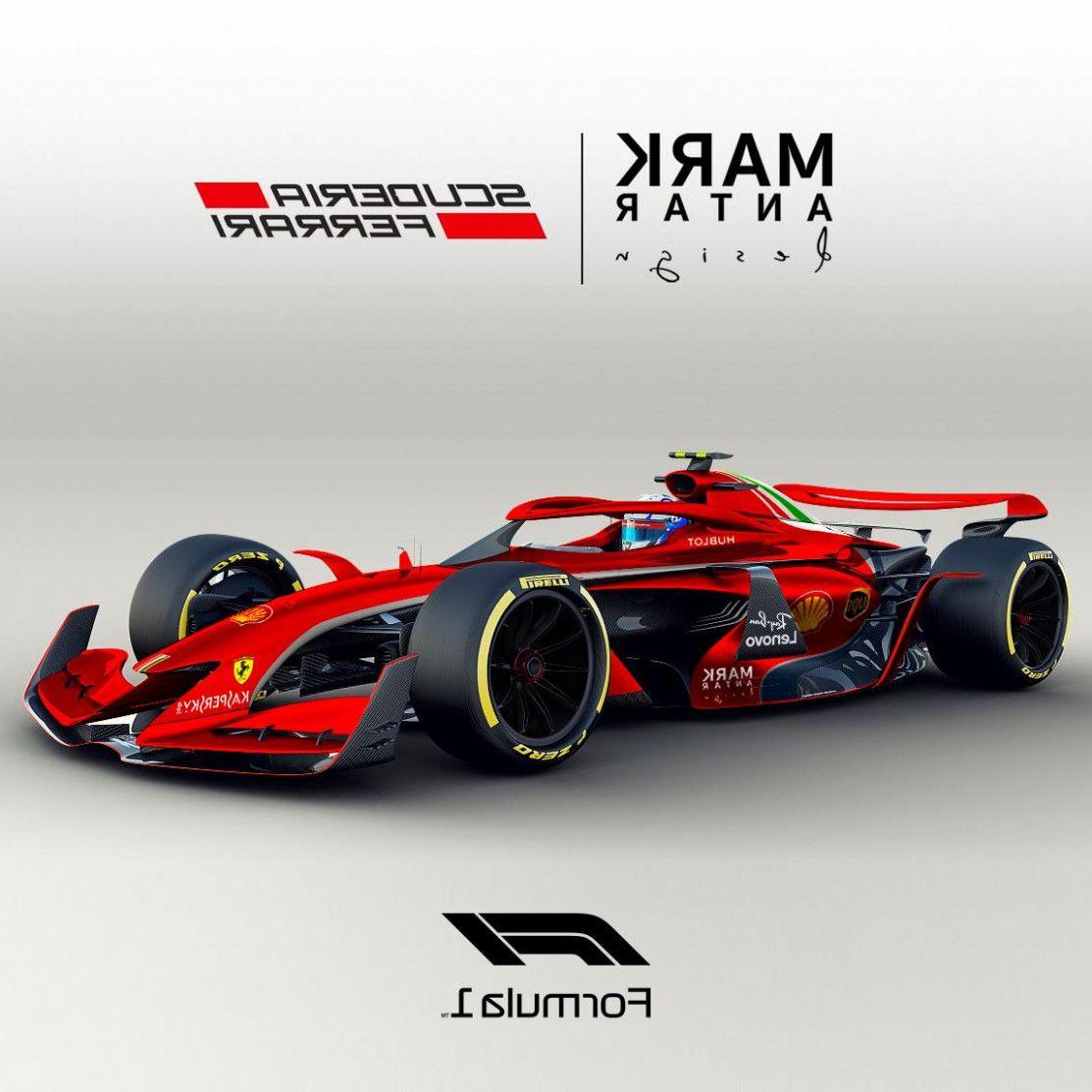 Simple Guidance For You In 2020 Ferrari Ferrari Concept Cars