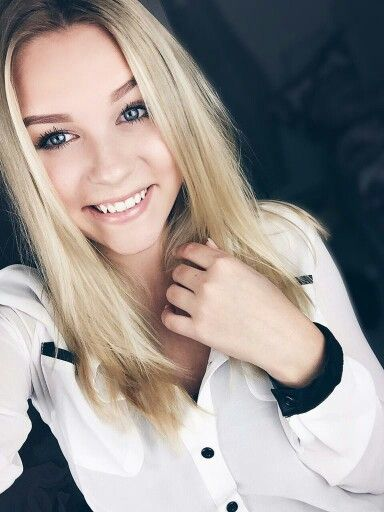 ☼Dagi Bee☼ | hot as hell, pure as an angel | Bee, Cute ...