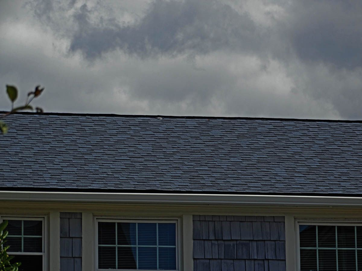 Best Owens Corning Roof Specialist In Seattle Roof Colors 400 x 300